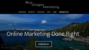 Image result for Advertising