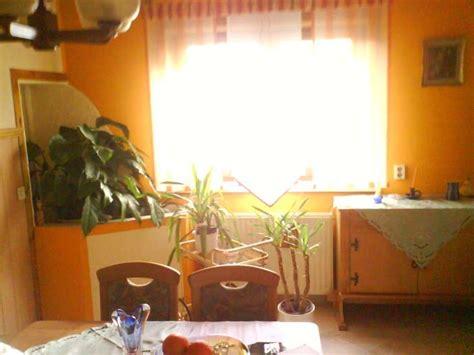 rustikale küchengestaltung esszimmergestaltung bau und montageservice steven wei 223