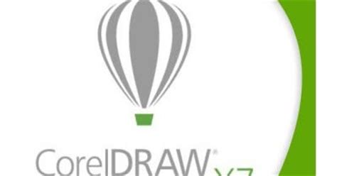 corel draw x7 trial expired slazzweb cara register coreldraw x7 keygen