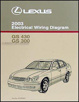 motor auto repair manual 1996 lexus gs transmission control 1998 2005 lexus gs gs300 sc400 ls automatic transmission repair manual original