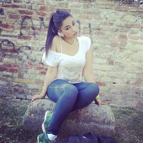 imagenes mujeres lindas facebook fotos de las chicas mas lindas de facebook marroqu 237
