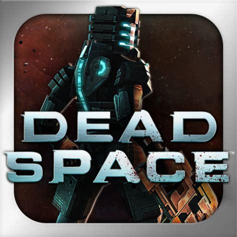 dead space mobile dead space mobile дата выхода системные требования