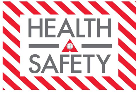 image gallery health and safety upsu learning management system 187 student health and
