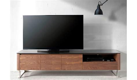 mueble tv nogal halti en portobellostreet es - Mueble Nogal