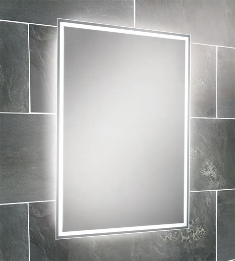 bathroom mirrors with lights attached mirror design ideas ideas mounted bathroom mirror led