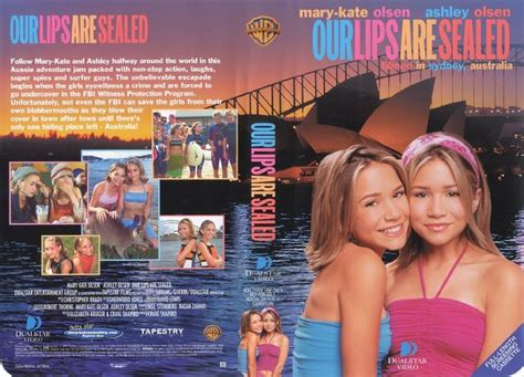 mary kate and ashley movies childhood pinterest