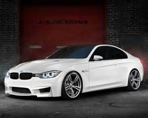 white bmw car wallpaper http best sport car