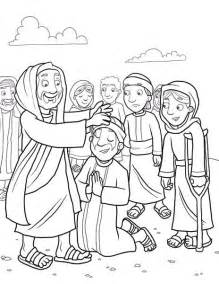 coloring pages going to church images
