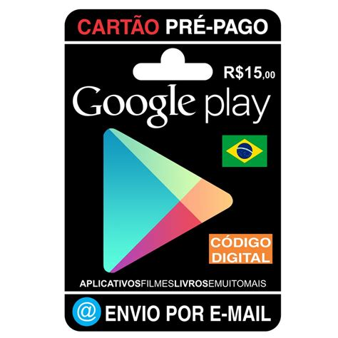 Google Play Store Gift Card 5 - google play store gift card 5 photo 1