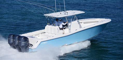 invincible boats catamaran image home