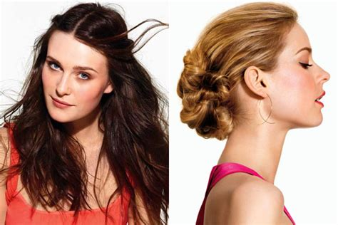 These Are Bad Hair Days by Beat The Bad Hair Blues With These Bad Hair Day Hairstyles
