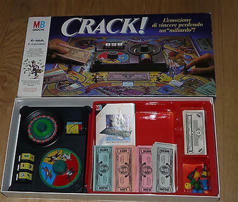 mb giochi da tavolo gioco da tavolo mb giochi