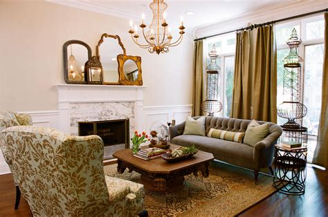 living room theme basic styles of interior designing part 2 my decorative
