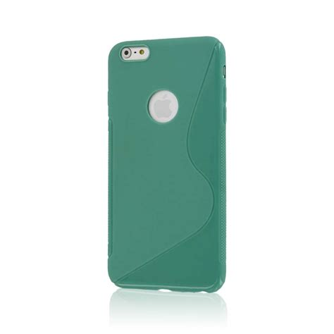 Iphone 6 Plus 6s Plus Ory Soft Casing Cover Leather for iphone 6 plus iphone 6s plus s shape soft tpu skin covers ebay