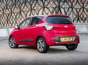 new car deals 100 per month car finance five bargain pcp deals for 163 100 per month
