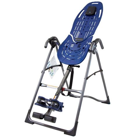 inversion table therapy routine 87 best healing n images on healthy