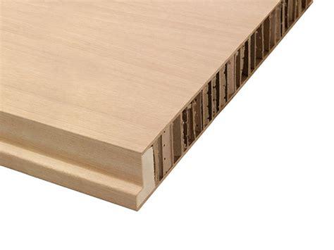 porta in legno tamburato arredare su misura legno tamburato i nostri legni