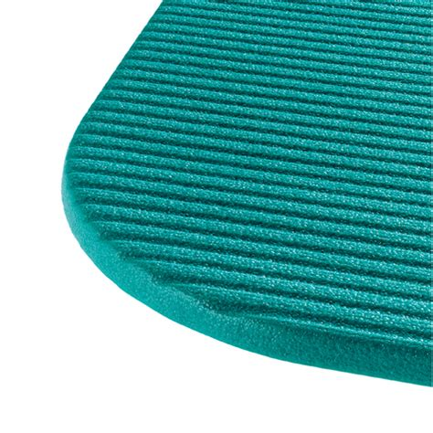 physical therapy treatment mats airex non slip fitness mat at meyer physical therapy