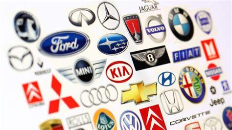 imagenes de marcas satanicas las 15 marcas de coches m 225 s valiosas del mundo en 2017