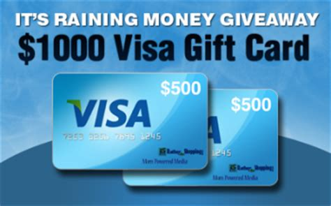 Free 1000 Visa Gift Card - free visa gift card this site is best place to get visa gift card for free