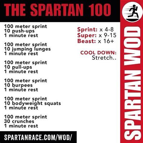 spartan race challenge best 25 spartan race ideas on