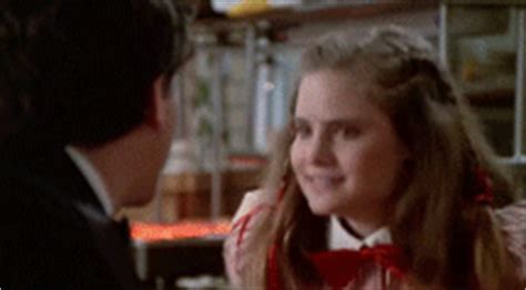 jennifer jason leigh home alone 2 back to the future gif find share on giphy