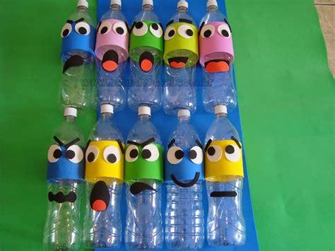 Plastik Segel 8 5 Cm By Nomi Mino professora juce boliche garrafa pet