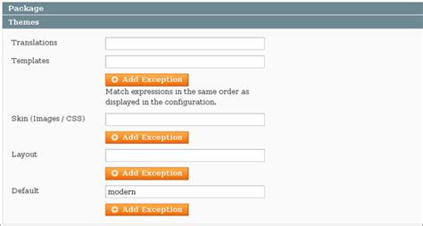 layout building instructions magento how to get started with your magento all in instructions