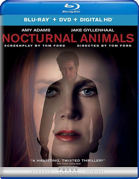 download film epic bluray ganool nocturnal animals 2016 bluray 1080p 5 1ch x264 ganool sc