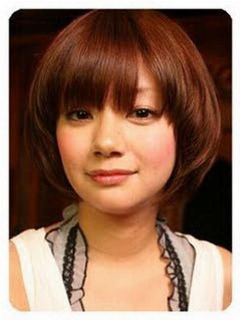 corte de cabello estilo japones corte de cabello estilo japons centro mujer compare