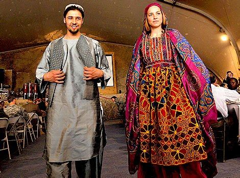 12 amazing national outfits celebrating the diversity of