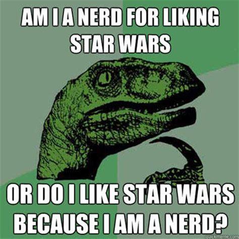 Hilarious star wars memes smosh