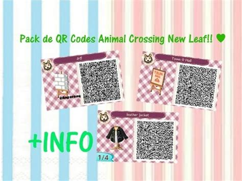 download youtube mp3 qr code download youtube to mp3 animal crossing new leaf qr