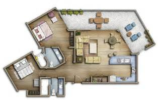 Two And A Half Men Floor Plan Gallery For Gt Two And A Half Men House Plans