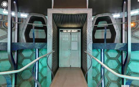 Tardis Interior Door 2013 Tardis Console Rm Doors By Ex Pendable On Deviantart