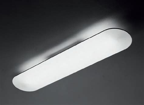 Modern Ceiling Lights Ceiling Lights Marklights
