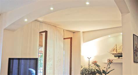 Come Rivestire Un Arco Interno Casa by Come Rivestire Un Arco Interno Casa Arco Pietra Interno