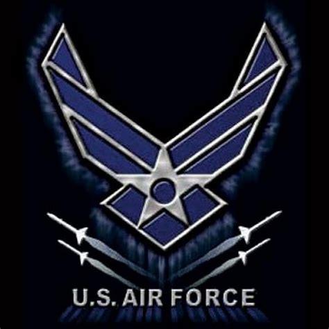 Tshirt Us Airforce 4 new usa us air emblem t shirt ls ss many colors s