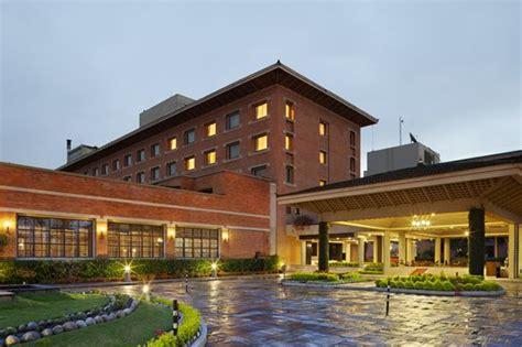 best hotel in kathmandu crowne plaza kathmandu soaltee nepal resort reviews