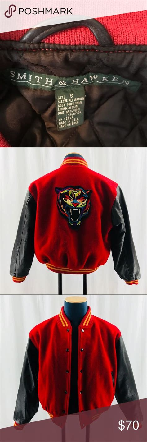 letter jacket patches 25 cute letterman jacket patches ideas on 1371