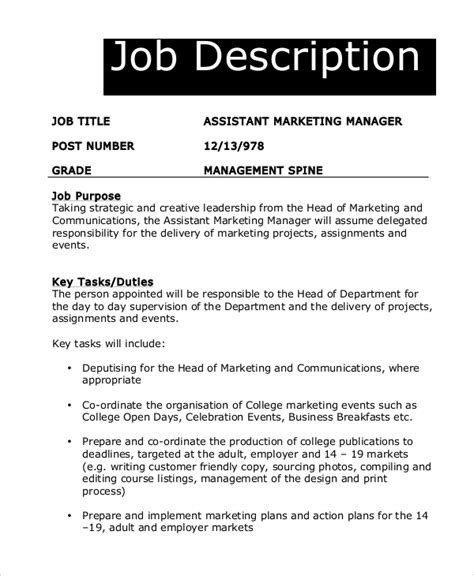 19 starbucks shift supervisor job description lock resume