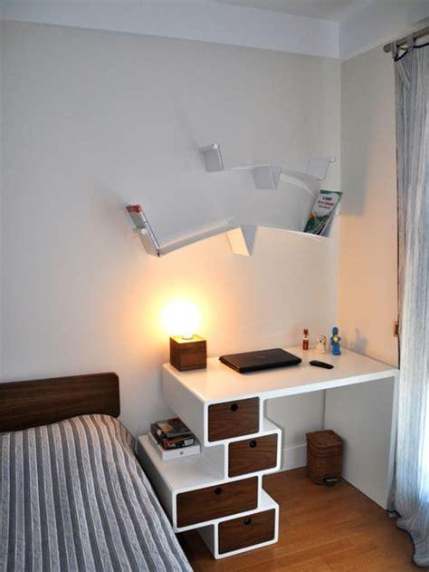 bedroom study table designs diseno de muebles muebles
