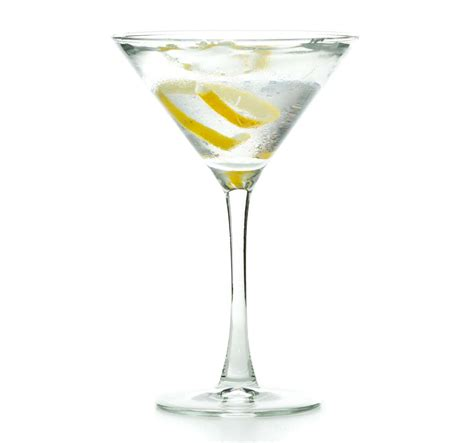martini and martini recipe dishmaps
