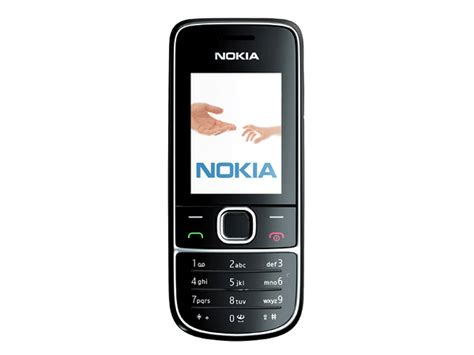 images of nokia mobiles nokia mp3 mobiles nokia cell phone models with mp3