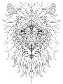 beautiful mandala coloring pages for adults coloring for adults kleuren voor volwassenen