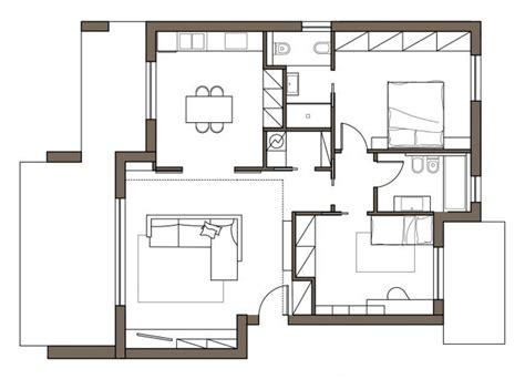 cose di casa progetti ricavare un ripostiglio e contenere di pi 249 cose di casa
