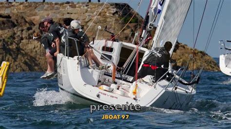j r boats j boats 97 youtube
