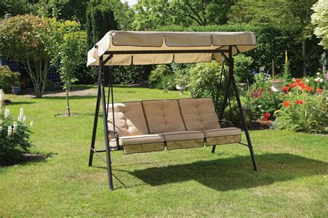 garden swing chair replacement parts replacement parts for outdoor patio swing patio designs