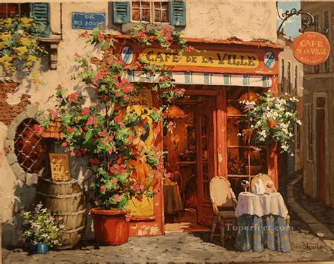 colors of provence colors of provence shops painting in for sale