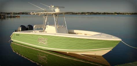 boat storage jupiter florida 2005 jupiter center console ft lauderdale fl well